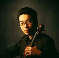 伝田正秀バイオリン教室 画像