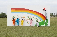岡山での外壁塗装専門店 PickUp画像