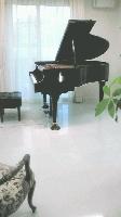 菊池ヴァイオリン・ピアノ教室 PickUp画像