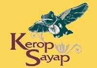 アジアン雑貨KeropSayap PickUp画像