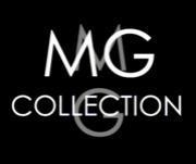 MGCOLLECTION PickUp画像