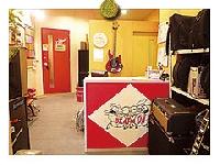 Sound Studio BEAT ONのメイン画像