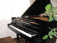 ピアノスタジオM 画像
