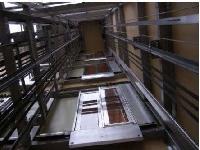 有限会社 プロスパーエレベーターサービス 画像