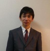司法書士 野村事務所のメイン画像