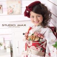 スタジオマックス太田店のメイン画像
