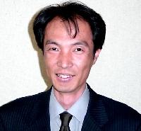 土地家屋調査士守田靖昭事務所 PickUp画像