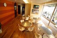 GATEWAY STUDIO町田店のメイン画像