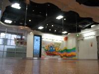 舞空間ばくdance studio PickUp画像
