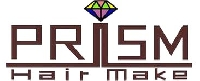 Hair Make PRISM PickUp画像