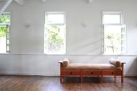 レンタルスペース名古屋エミニワイホームのメイン画像