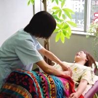 東洋医学健康センター 江坂整膚整体院のメイン画像