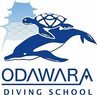 小田原ダイビングスクールのメイン画像