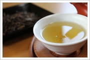 大和茶・番茶の販売 南芳園 画像