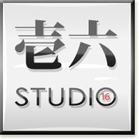 スタジオ壱六デザインのメイン画像