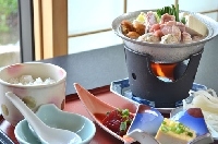 つがるの食彩 野田 PickUp画像