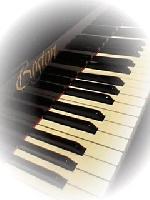 丹羽ピアノ教室のメイン画像