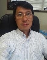 柳田宜身税理士事務所のメイン画像