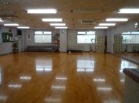 イグチダンススクールのメイン画像