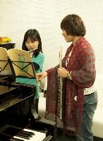 Setagayaミュージックスクール PickUp画像
