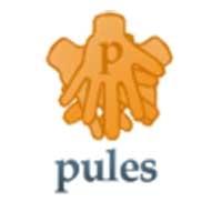 pulesパソコン家庭教師 画像