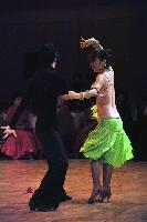 ダンススタジオハーモニーのメイン画像