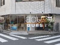 AQUA QUSTのメイン画像