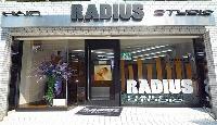 RADIUS ≪ラディウス≫ 画像