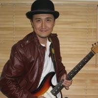 JOYMU(ジョイム)ギタースクール 画像