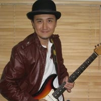 JOYMU(ジョイム)ギタースクール PickUp画像
