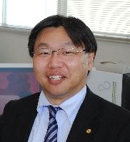 小見野社会保険労務士事務所 PickUp画像