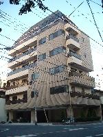 株式会社関口総合建築設計のメイン画像