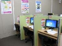 パソコン教室ウォンツ大和小泉校 PickUp画像
