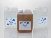 消臭剤−においを食べる水 PickUp画像