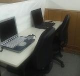 シーアンドピーパソコンアカデミーのメイン画像