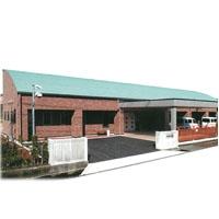 富士宮市の居宅介護 ジャパンケアサービス PickUp画像