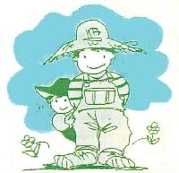 童心舎 PickUp画像