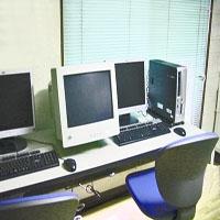 パソコン教室 アップワンのメイン画像