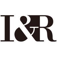 株式会社イル・クリエーションのメイン画像