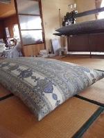 有限会社ひしい いとう寝具 画像