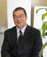 松野茂税理士事務所 PickUp画像