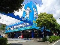 ビックフット横浜店のメイン画像