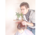 Hair PLAYAのメイン画像