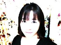 菊地智子ピアノ・ヴァイオリン教室 画像