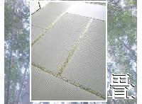 らいかみ本堂 畳襖店のメイン画像