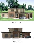 有限会社大友工務店一級建築士事務所 画像