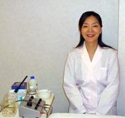 ソワ鍼灸治療院 画像