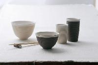 引出物のお皿(食器)専門店・寿皿商店のメイン画像