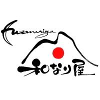 和なり屋〜浅草店〜 画像