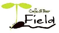 Cafe&Bar Field 画像